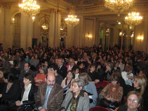 BuenosAiresConference2