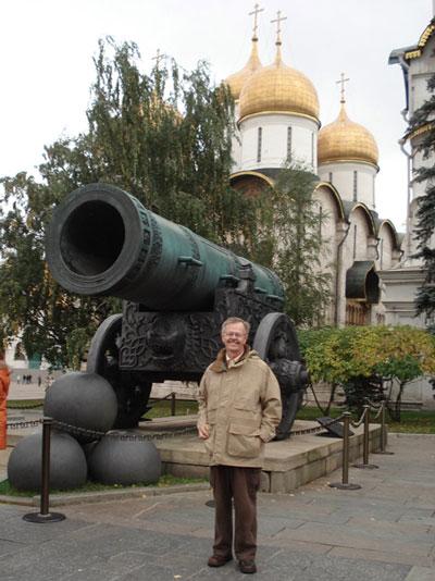 RussiaJimKremlinSmall