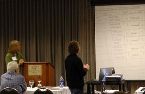 2010-workshops-grouppresent