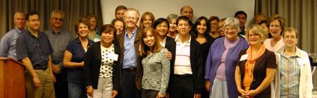 2010-workshops-classpicture