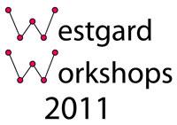 W-Workshops2011small