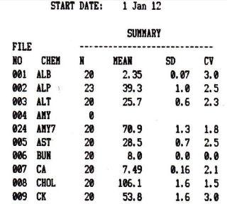 SC mức điều khiển 1-3.pdf - Adobe Acrobat Pro 2232012 111028 AM