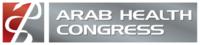 ArabHealth2015