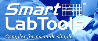 SmartLabTools