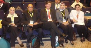 2018-Alexandria-Conference