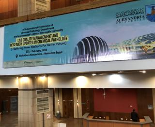 2018-Alexandria-Workshop-Banner