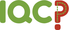 IQCP_logo_15