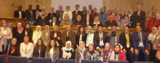 2018-Alexandria-Group-Picture