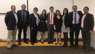 2017-Peru-group
