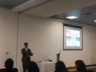 2017-Peru-Lecture