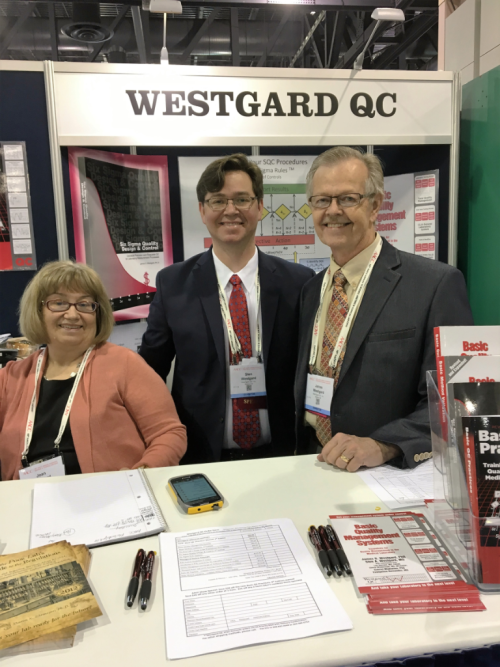 WestgardQC-AACCBooth-2016