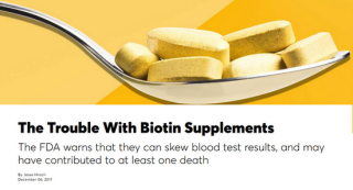 The Trouble With Biotin Supplements - Consumer Reports - Mozilla Firefox 142018 122650 PM