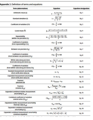2018-19-equations-MU