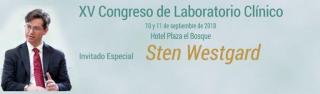 Chile-CC-conference-2018