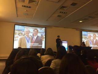 2018-Santiago-conference2