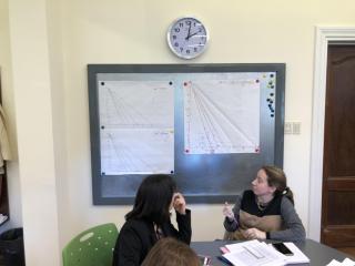 2018-LAC-masterclass-workshop2