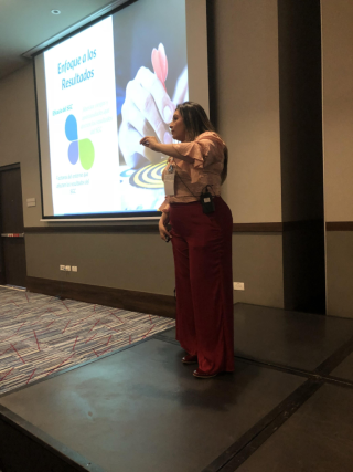 2018-Bogota-booklaunch3