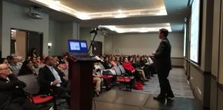 2018-Bogota-booklaunch6