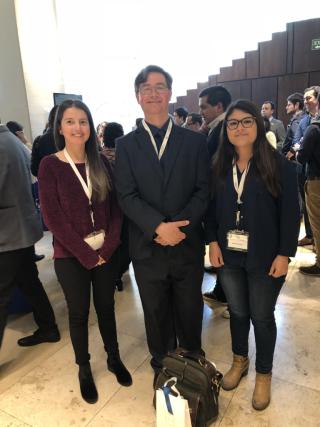 2018-Santiago-conference3