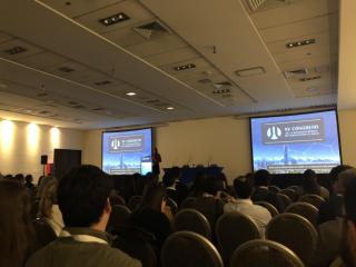 2018-Santiago-conference4