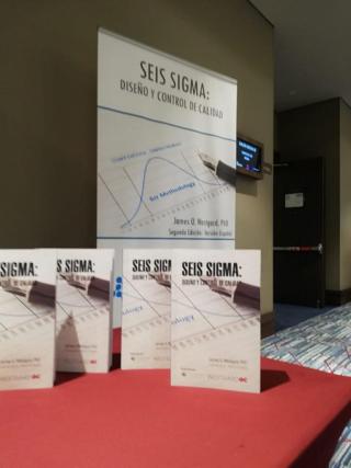 2018-Bogota-booklaunch2