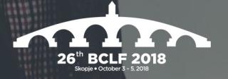 2018-BCLF-SKOPJE-banner