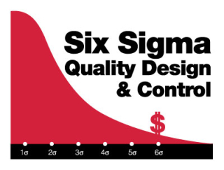 Six-sigma-graphic400
