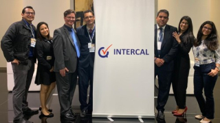 2019-Intercal-simed-lima