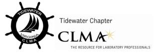 2019-CLMA-Tidewater-logo